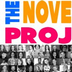 Cape Rep Theatre presents The November Project