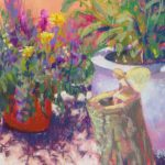 ONLINE CLASS: Pastel Painter's Class– with Bet...