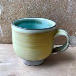 Coffee Talk and Makin' Pots with Seth Rainville