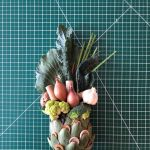 Creating a One-of-a-Kind Veggie Bouquet, with Molly Demeulenaere