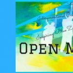 Open Mic Classical Online