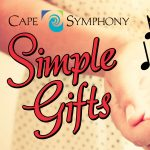 """Simple Gifts"" Free Livestream Symphony Concert"