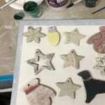 A Handmade Holiday
