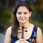 From Beethoven to Gershwin: A Concert by Virtuosi ...