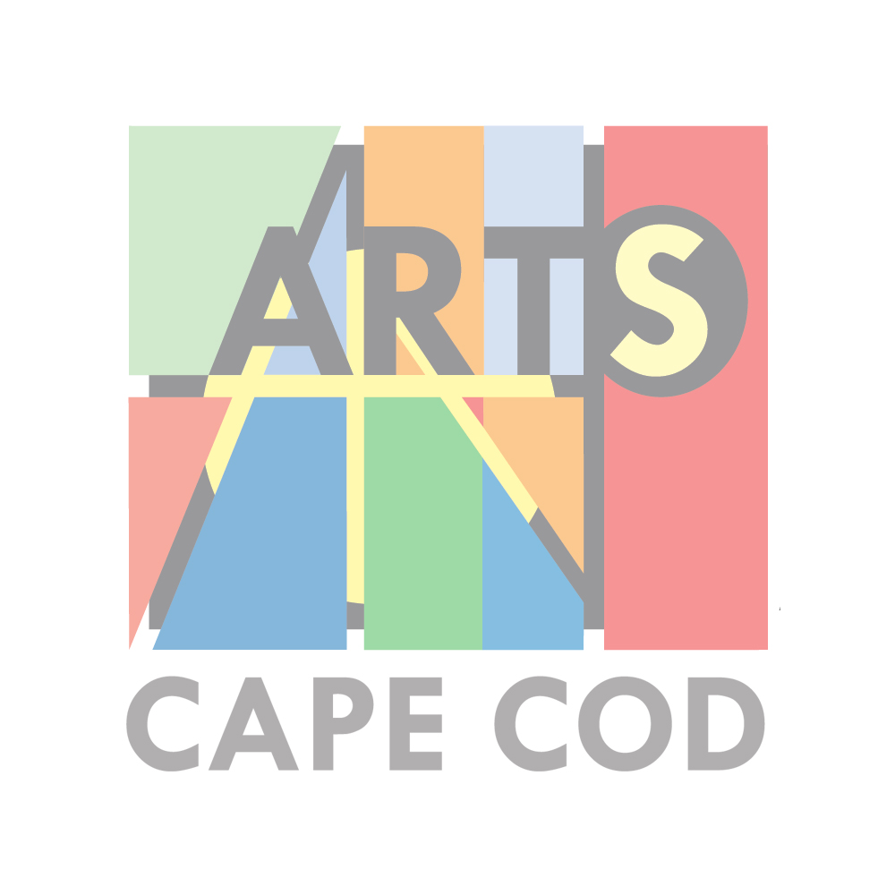 Cotuit Center for the Arts- The Art School