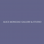 Alice Mongeau Gallery & Studio