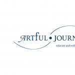 Artful Journeys LLC