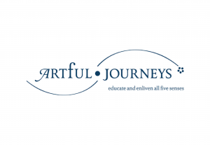 Artful Journeys LLC
