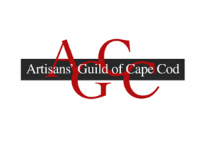 Artisans Guild of Cape Cod, Inc.