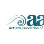 Artists Association of Nantucket
