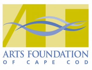 Arts Foundation of Cape Cod