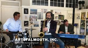 ArtsFalmouth