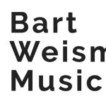 Bart Weisman Music
