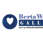 Berta Walker Gallery