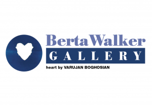 Berta Walker Gallery