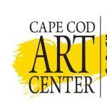 Cape Cod Art Center