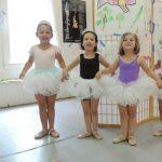 Cape Cod Ballet Theatre for Children