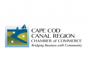 Cape Cod Canal Region Chamber of Commerce