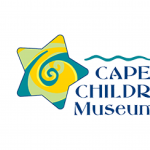 Cape Cod Children's Museum