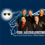Cape Cod Moonlighter's Band
