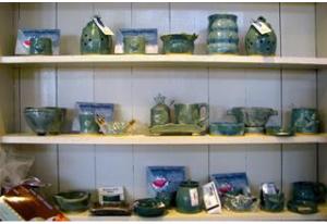 Cape Cod Potters
