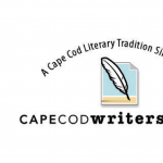 Cape Cod Writers Center, Writers Night Out, Contests, Publications & Awards, May 15, 6-8 pm