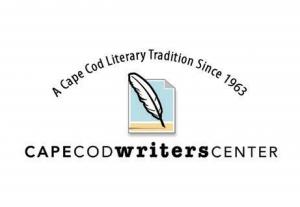Cape Cod Writers Center