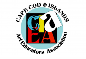 Cape Cod and Islands Art Educators Association