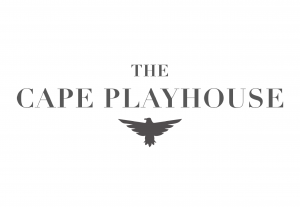 Cape Playhouse