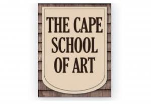 Cape School of Art