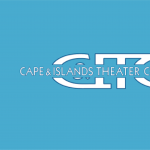 Cape & Islands Theater Coalition