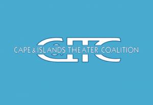 Cape & Islands Theater Coalition