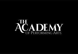 The Academy of Performing Arts