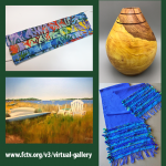 A Holiday Virtual Gift Gallery