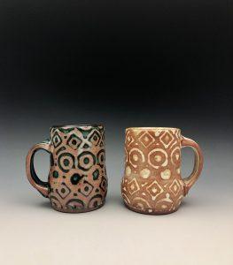 Studio Pottery: Pots and Process