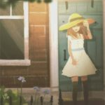 ArtsAfterSchool: Anime with Zhen