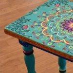 Fantastic Furniture Painting with Nancy, Winter 20...