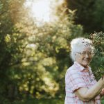 ONLINE-OR-IN PERSON: Boomer Gardens -- Gardens for an Aging Generation, with Priscilla Husband
