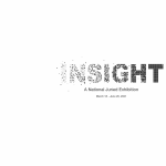 Call for Entries - INSIGHT