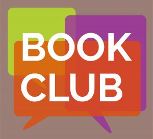 Falmouth Art Center Book Club