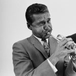 WHFF Virtual: Never Too Late: The Doc Severinsen S...