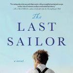 Author Talk: Sarah Anne Johnson, THE LAST SAILOR