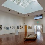 PAAM Members' Juried