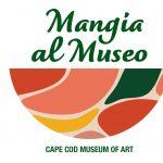 Mangia al Museo
