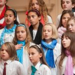 Cape Youth Chorale