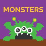 Summer Clay Camp: Monsters and Robots! with Rebecc...