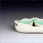 At Your Service: Creating Ceramic Serving Pieces w...