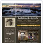 Online Photography Exhibit