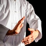 ONLINE-OR-IN PERSON Tai Chi for Health: Sun Style/Part Two, The Extension Movements