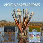 VISIONS / REVISIONS